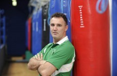IABA insist they did their 'utmost' to retain Billy Walsh's services