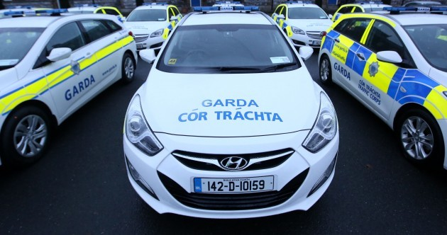 Is this the crackdown on gangs rural Ireland has been crying out for?