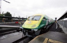 Talks back on with less than 48 hours to stop the rail strike