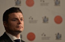 Brian O'Driscoll on what went wrong and Ireland's 'two biggest injury losses'