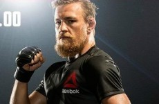 'I must have taken 10 million pictures and autographs' – McGregor apologises to disgruntled fans