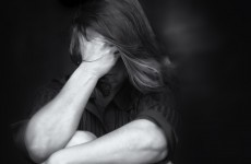 Almost 800 Irish women and children sought help following domestic violence… in ONE DAY