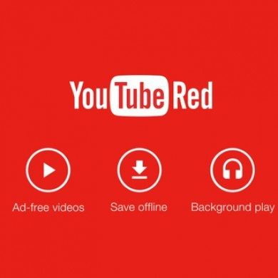 Poll: Would you sign up for YouTube's subscription plan?