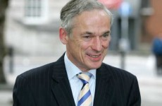 Bruton publishes new legislation aimed at tackling white-collar crime