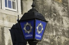 Two arrested in Harold's Cross shooting probe
