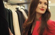 """Some people keep me as their little secret..."" - What's life like for a personal shopper?"
