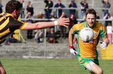Defending All-Ireland champions Corofin march on to Connacht SFC semi-final