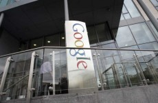 Irish weather brings 230 new jobs with Google data centre