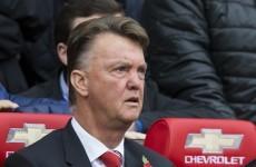 Man United & Liverpool lack spontaneity plus 4 other Premier League talking points