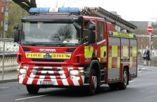 Woman in her 80s killed in Galway house fire