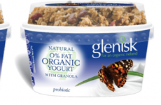 Have you bought Glenisk or Supervalu yogurt with granola? Four are being recalled