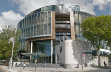 Limerick man jailed for six years after sexually abusing young nephew