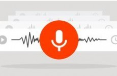 Google keeps records of all your voice searches, but you can remove them
