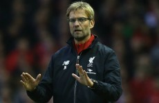 Klopp's arrival good and bad for young Premier League managers says Howe