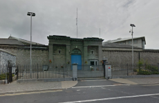 Inmate at Limerick prison found 'in pool of blood' in showers