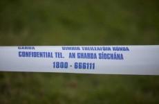 Man arrested as part of Sligo murder investigation