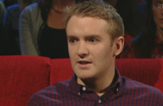 Noel McGrath recalls using WhatsApp to tell team-mates about his cancer