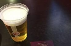 This is Dublin Airport's best kept secret