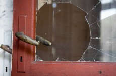 Poll: Has your home ever been burgled?