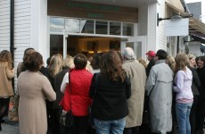 Here's what's included in Kildare Village's €50 million expansion