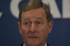 QUIZ: Which of these Enda Kenny stories is true?