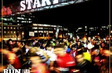 These simple motivitation tips will keep you on the road to the start line