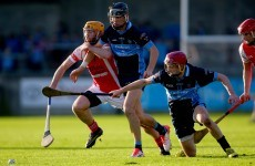 New senior hurling champions crowned in Dublin as 21-year wait ends