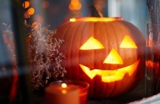 Poll: Do you feel safe in your local area during Halloween?