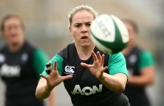 Ireland star Briggs pulls the strings for UL Bohemians on high-scoring weekend