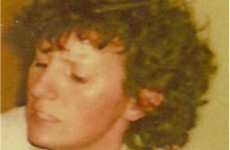 Gardaí searching for woman missing since 1985 begin dig close to her home