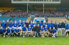 Thurles Sarsfields plunged into grief following tragic death of team trainer