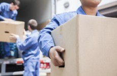 Poll: Have you ever had to move because of high rents?
