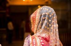 Pakistani woman set on fire after refusing marriage proposal