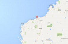 Galway man (30) killed in collision with road train in Western Australia