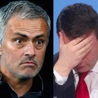 Alan 'Jose Mourinho' Kelly's big idea to solve the rent crisis is dead