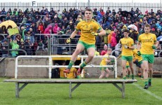 Ulster GAA officials have had their say on the Donegal/Tyrone 'sledging' row