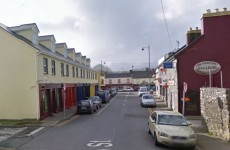 Woman in her 70s killed in afternoon house fire in Galway