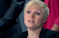This Apprentice candidate's crap fake cough was the talk of Twitter last night