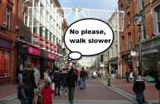 11 things that instantly annoy people from Dublin