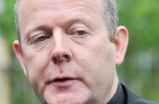 Archbishop reveals concerns about recent cases of possible abuse by priests
