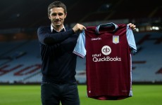 Garde's baptism of fire and five other Premier league talking points