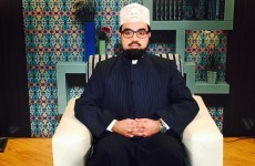Muslim cleric claims Irish Muslim children are being taught 'hatred of other communities'