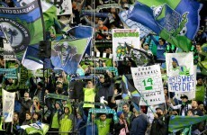 What can the League of Ireland learn from North America's soccer structure?