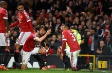 Lingard outshines United's stars, Chelsea's defence and more PL talking points
