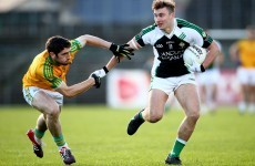 Nemo Rangers in limbo as Kerry SFC final replay date fixed for weekend of 22 November