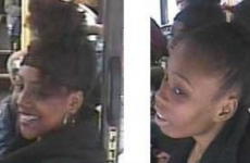 87-year-old woman punched in the face by teenagers on London bus