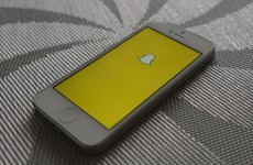 Just how popular is Snapchat video right now? It now generates 6 billion views a day