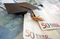 Donegal students almost twice as likely to receive grant money than those from Dublin