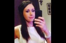 Jury sworn-in for trial of man accused of murdering Sonia Blount