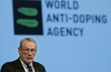Athletics Ireland confident of its 'honest, clean and independent' anti-doping system